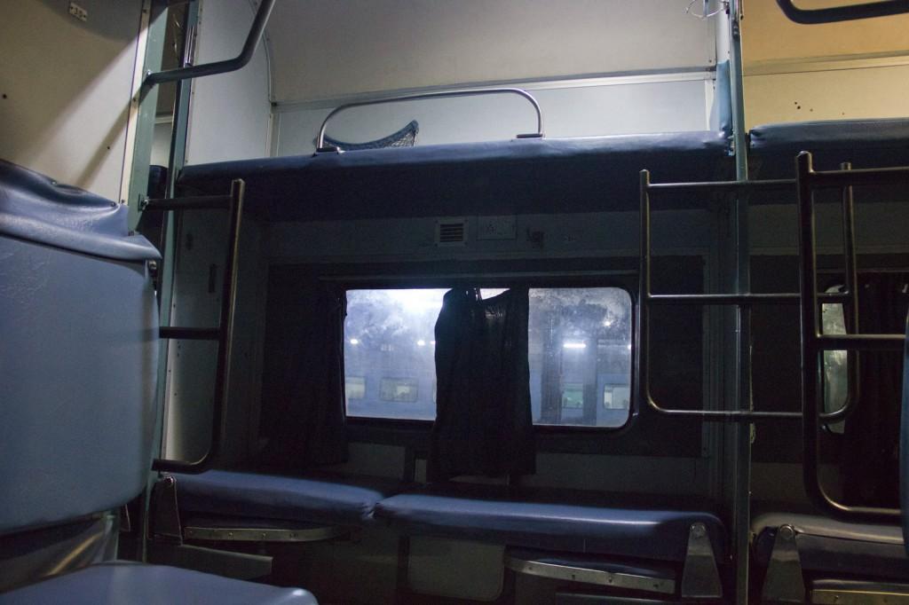Trem, classe AC3