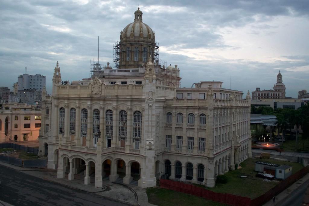 Museu da Revolução